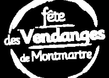 Fdvm blanc 2017